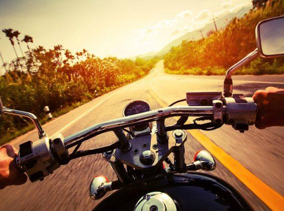 ropa-moto-verano