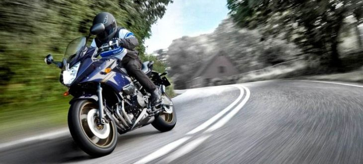 Mejores baterías para moto