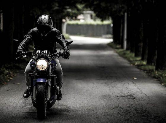 Comprar chaqueta de moto para invierno