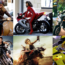 The-Girl-on-a-Motocycle